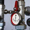 chaudière pression
