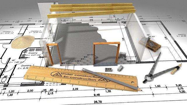 Comment faire des économies en rénovant sa maison ?