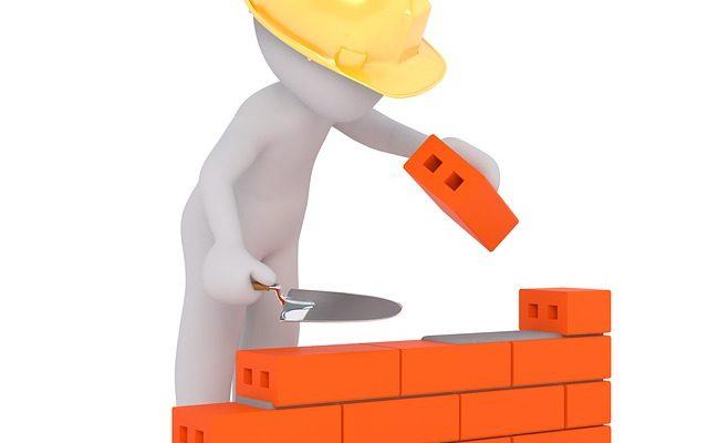 Les travaux d'entretien et de rénovation annuelle de votre maison