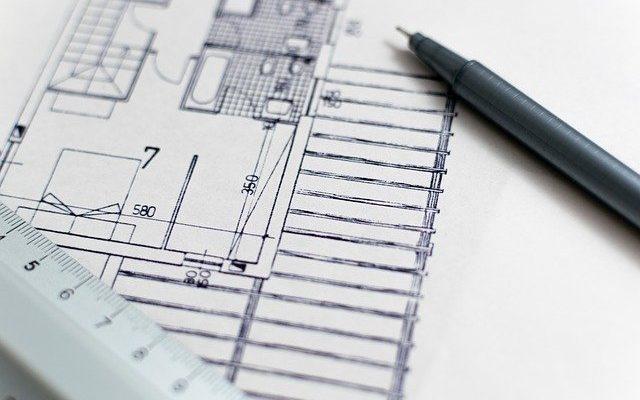 Tout ce qu'il y faut savoir à propos de votre projet de construction