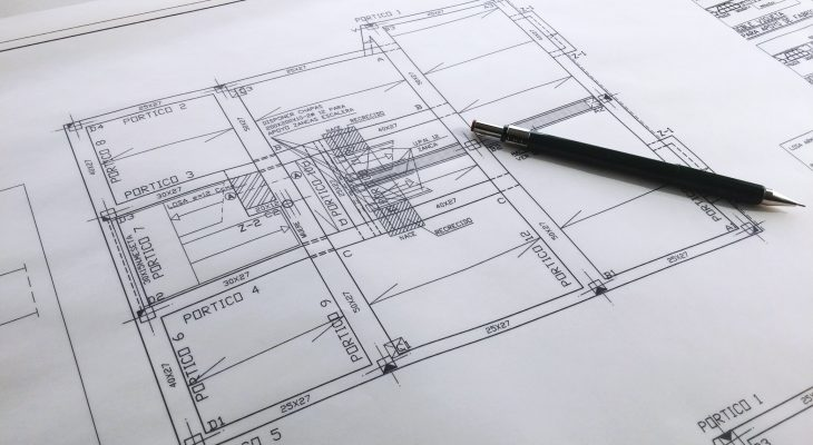 Construction neuve faut-il passer par un architecte