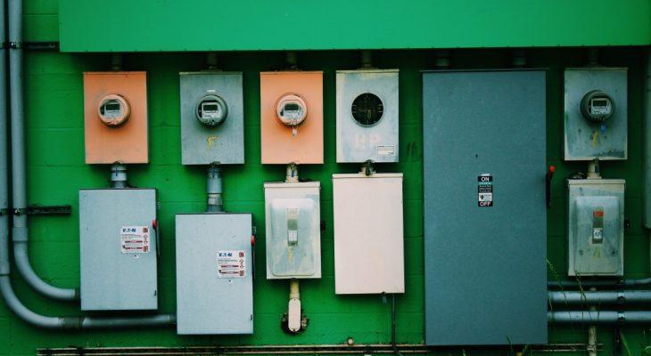 Mise aux normes de votre installation électrique