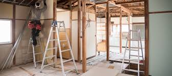 Pourquoi devez-vous rénover votre maison avant de la vendre?