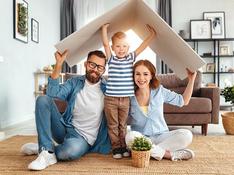 Surveiller le chantier de construction de votre maison