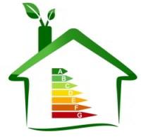 Comment réaliser sa transition écologique chez soi ?