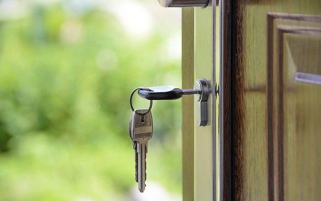 Quel barillet ou cylindre de serrure choisir pour sa porte ?